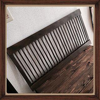 壁掛けインテリアの人気の写真(RoomNo.2629358)