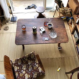 HEMMA/IKEA 照明/IKEA/unico/座椅子...などのインテリア実例 - 2020-05-04 16:16:02