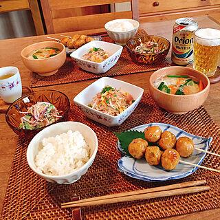 Kitchenの人気の写真(RoomNo.2932068)