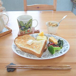 女性家族暮らし、松尾ミユキに関するeri_homeさんの実例写真