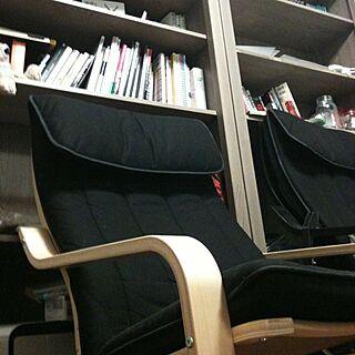 、椅子/ソファに関するさんの実例写真