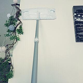 壁/天井/クイックルワイパー/除菌/掃除しやすい家/ウィルス対策...などのインテリア実例 - 2020-08-22 21:04:12