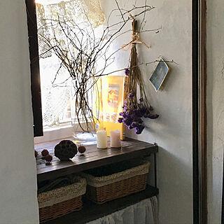 yukoさんの部屋写真