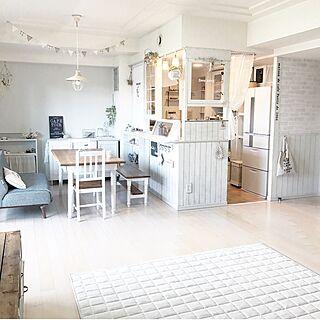 カリモク家具の人気の写真(RoomNo.2608944)