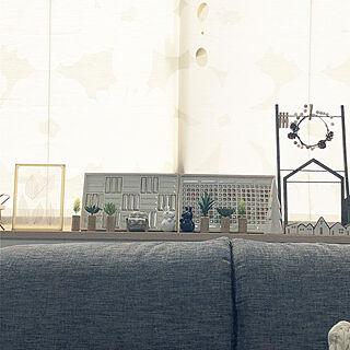 2020.1.22☁️/今年もよろしくお願いします♡/10分でできる/ヨーキー&マルチ大好き☆/もっとオシャレにしたい♡...などのインテリア実例 - 2020-01-22 09:46:17