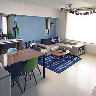 lifestyle-funfunさんの部屋写真