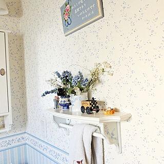 、おうちの雑貨に関するKOGUMAHOMEさんの実例写真
