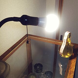 、地酒に関するokanさんの実例写真