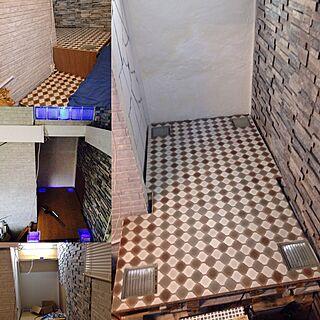 天井の人気の写真(RoomNo.2604299)