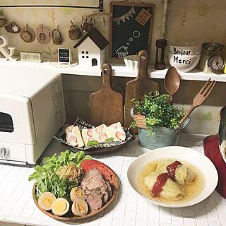 おうちカフェの人気の写真(RoomNo.2440796)