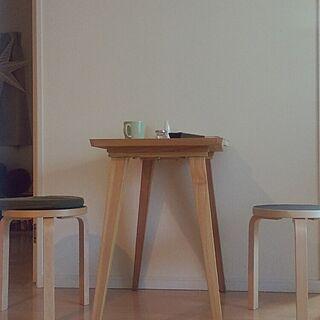 同棲、stool 60に関するsheepさんの実例写真