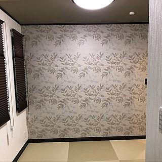 女性家族暮らし、三井ホームに関するminimaru33さんの実例写真