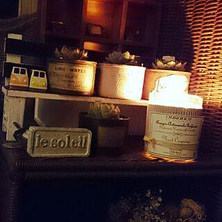 アロマ/多肉植物/サンルーム/RC福島支部/多肉ちゃん...などのインテリア実例 - 2016-01-06 18:16:55