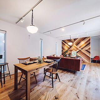 Loungeの人気の写真(RoomNo.2649395)