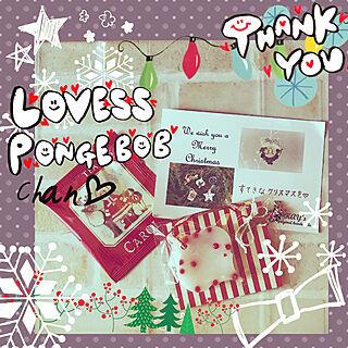 女性家族暮らし、lovesspongebobちゃん♡に関するjamberryさんの実例写真