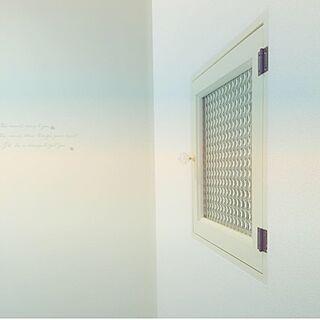玄関/入り口/キーBOXのインテリア実例 - 2015-09-14 18:30:45