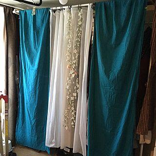 、衣服収納に関するmohacoさんの実例写真