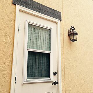 シングルハング窓の人気の写真(RoomNo.1660367)
