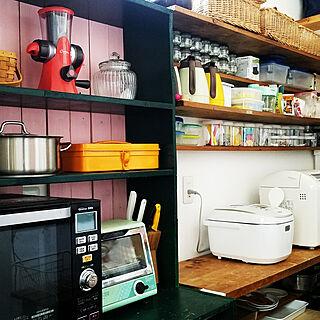 女性39歳の家族暮らし、掃除記念に関するyuki.rimonodropさんの実例写真