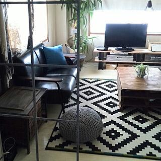 Loungeの人気の写真(RoomNo.3116693)