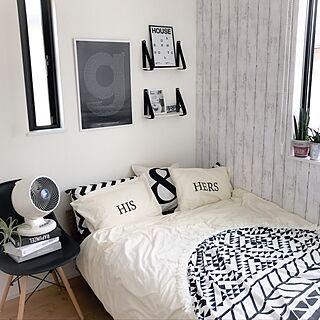 壁紙DIYの人気の写真(RoomNo.2819857)