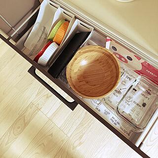 女性38歳の家族暮らし、おしゃれな家にしたいに関するminmim.さんの実例写真