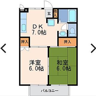 壁/天井のインテリア実例 - 2017-09-25 23:49:57