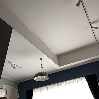 女性32歳の、壁/天井に関するenaさんの実例写真