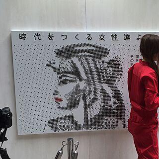 Panasonic_Sumu-Sumuさんの部屋写真