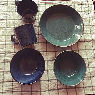 食器好きの人気の写真(RoomNo.3207125)