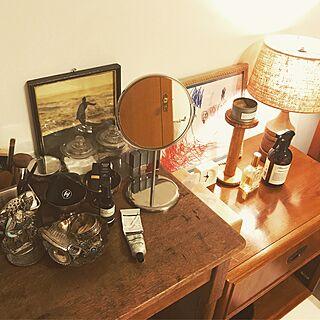 女性40歳の家族暮らし、drexel heritageに関するrarry.larry.rikaさんの実例写真
