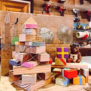 WOODPRO Shop & Cafe の人気の写真(RoomNo.2126338)