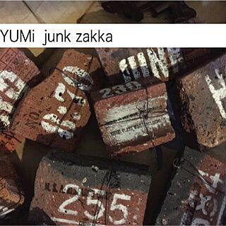 AYUMi/雑貨/ハンドメイド/植物/男前...などのインテリア実例 - 2015-01-06 08:02:40