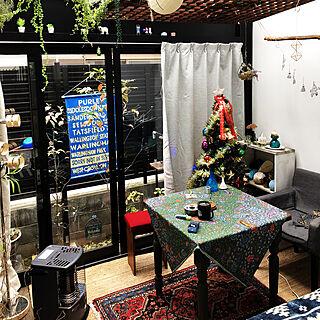 Loungeの人気の写真(RoomNo.3200453)