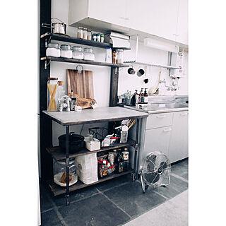 賃貸 キッチンの人気の写真(RoomNo.2942891)