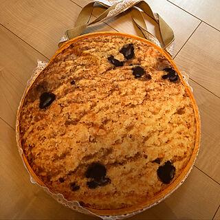 女性家族暮らし、クッキーに関するalohamamaさんの実例写真