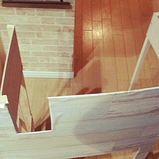、タンクレス風に関するさんの実例写真