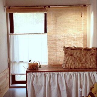 桐たんすの人気の写真(RoomNo.42290)