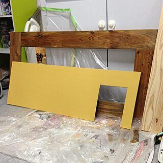 、杉板に関するさんの実例写真
