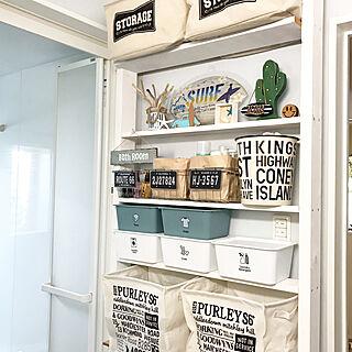 My Shelfの人気の写真(RoomNo.2852808)
