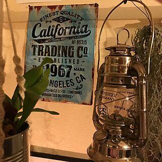 californiaの人気の写真(RoomNo.2625265)