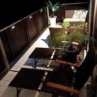 バリの人気の写真(RoomNo.2499035)