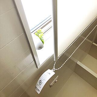 間仕切り棚/板張りの壁/寝室/モダン/二度寝...などのインテリア実例 - 2019-02-05 08:51:37