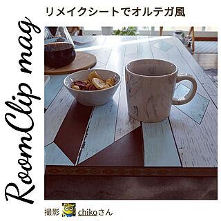 RoomClip mag 掲載/ありがとうございます♡/賃貸/感謝でいっぱい♡/いいね❣コメント♡感謝♡...などのインテリア実例 - 2020-12-13 17:10:41