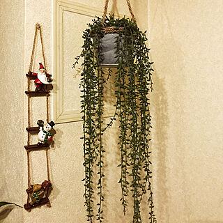 女性46歳の家族暮らし3LDK、On Wallsに関するqueen.kk-kk.12.12さんの実例写真
