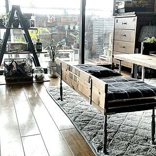 マンション暮らしの人気の写真(RoomNo.2527370)