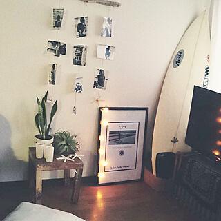 Loungeの人気の写真(RoomNo.2932551)