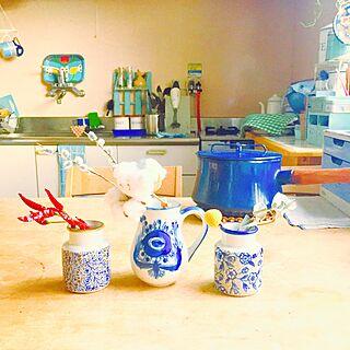 花器の人気の写真(RoomNo.2286098)
