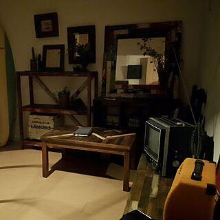 Scrapheaven55/スクラップヘヴン55/Night roomのインテリア実例 - 2016-08-30 21:26:56