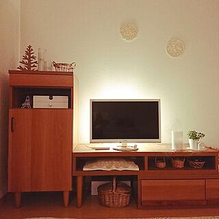 、IKEA照明に関するmiy1001さんの実例写真
